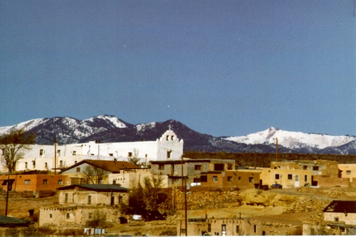 isleta catholic singles Pueblo of isleta (or isleta pueblo), is known as shiewhibak in the people's isletan tiwa language, meaning flint kick-stick placeit is an unincorporated community tanoan pueblo in.